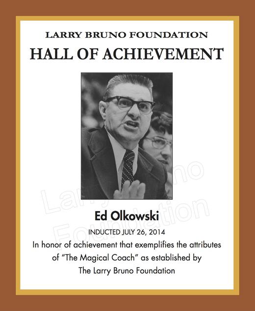 Edolkowski 2014plaque