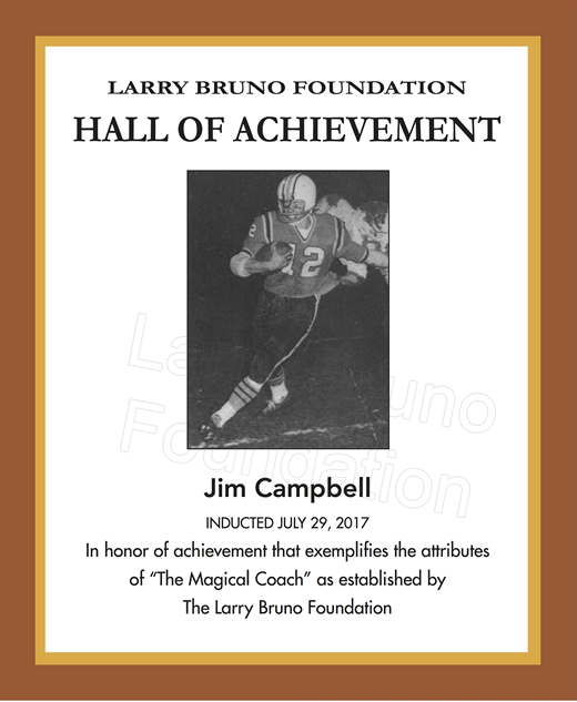 Jimcampbell 2017plaque