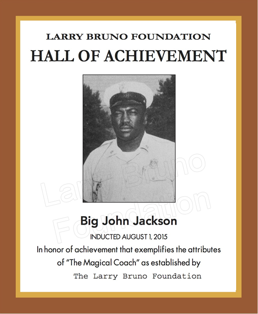 Johnjackson 2015plaque