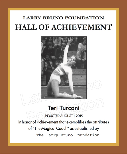 Teriturconi 2015plaque
