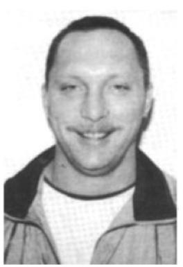 Glenn Dennison