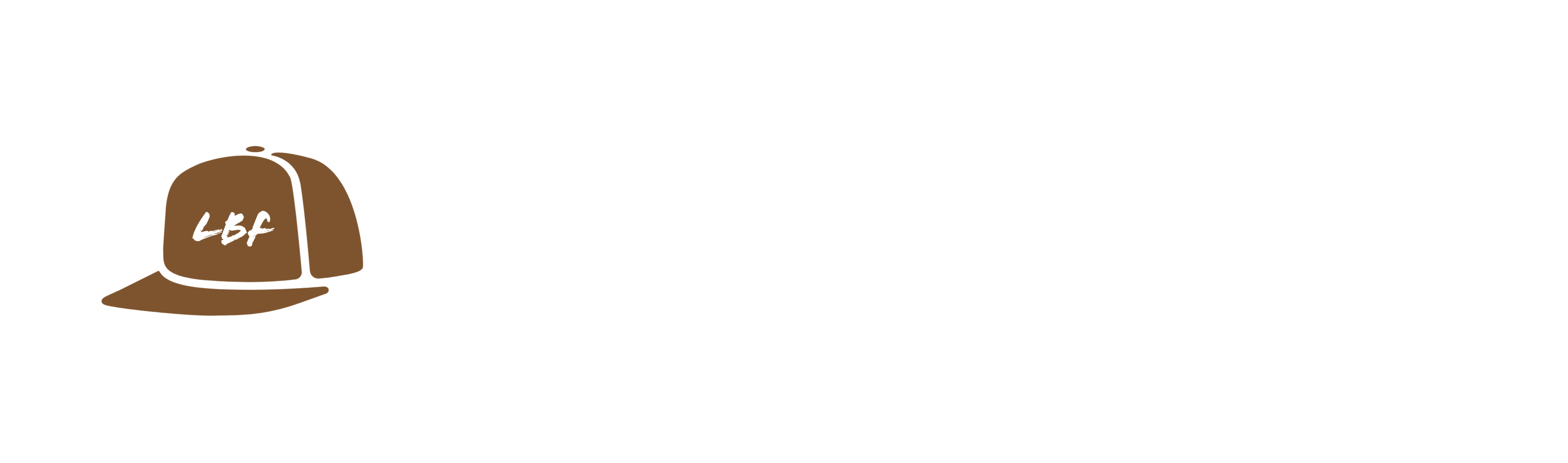 Larry Bruno Foundation