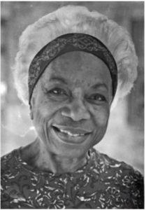 Elizabeth Asche Douglas
